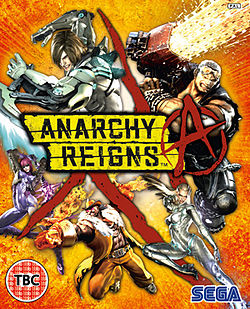 250px-Anarchy_Reigns_box_art