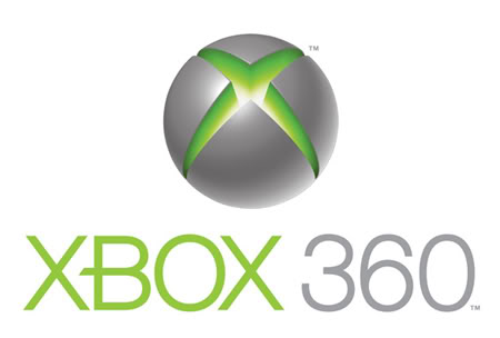 Xbox live system update, june 20th, 2012 – wolf's gaming blog.