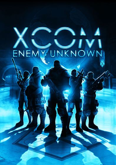 422px-XCOM_Enemy_Unknown_Game_Cover