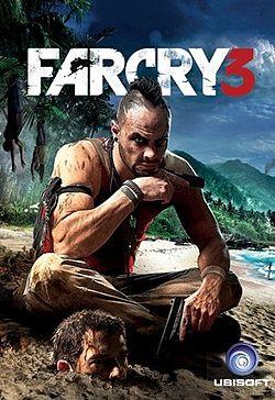 250px-Far_Cry_3_PAL_box_art