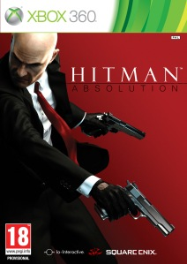 Hitman-Absolution-Box-Art-360