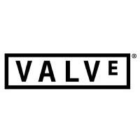 Vavle