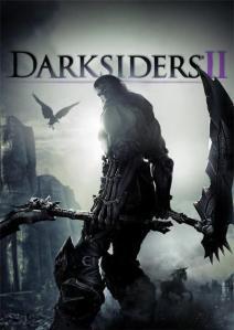 darksiders2Header