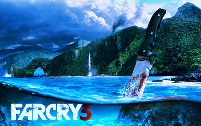 far-cry-3-16268-400x250