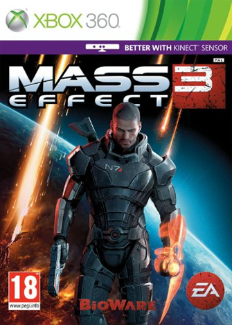 mass-effect-3-box-art
