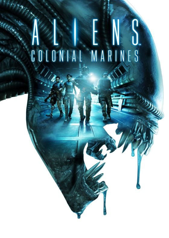 Aliens_Colonial_Marines_Cover