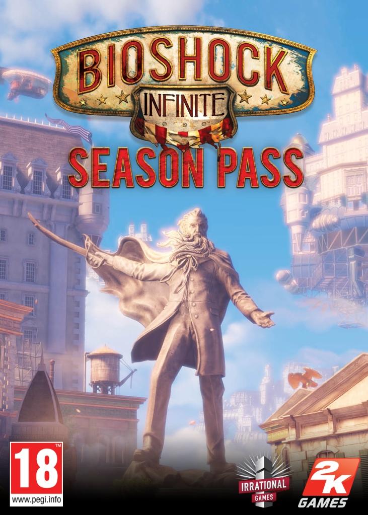 SeasonPassDigital01_pegi