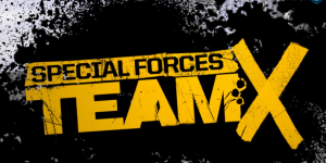 Special-Forces-Team-X-600x300
