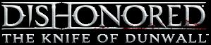 dishonored_dlc2_tkod_logo