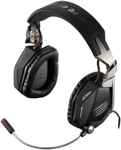FREQ-7-Matte-Black-01
