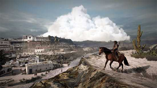 Red-Dead-Redemption-29