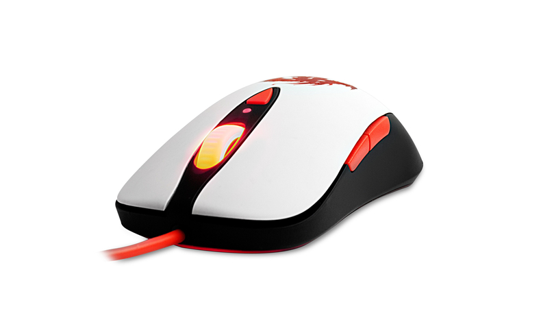 steelseries-guild-wars-2-mouse_angle-image-1