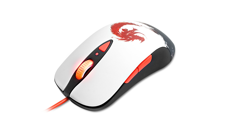 steelseries-guild-wars-2-mouse_angle-image-2