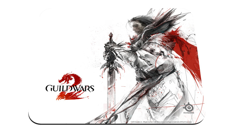 steelseries-qck-guild-wars-2-logan-edition_angle-image-1