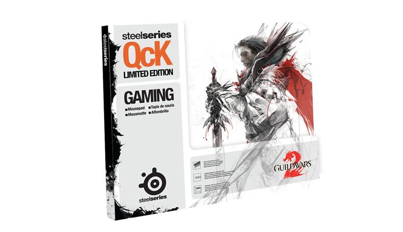 steelseries-qck-guild-wars-2-logan-edition_retail-box-image