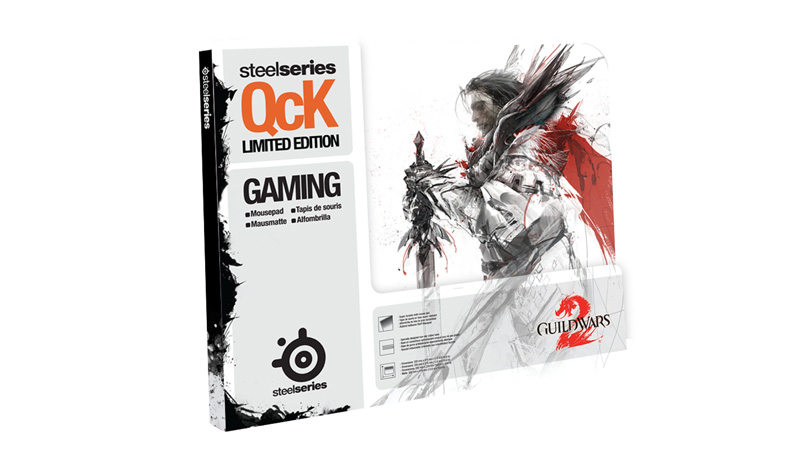 steelseries-qck-guild-wars-2-logan-edition_retail-box-image