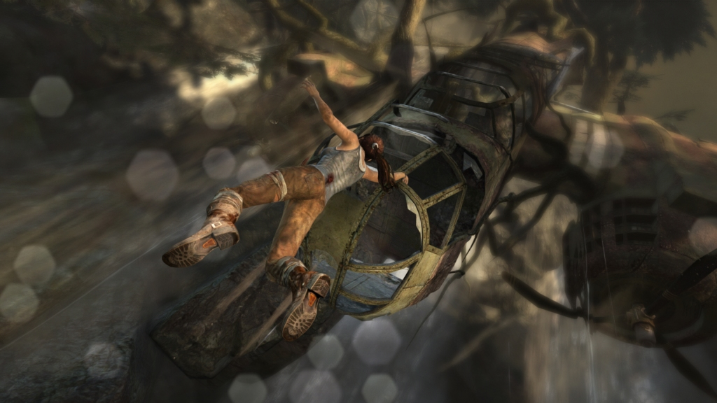 tombraider_squareenix_screenshot3_06052012