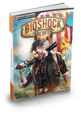 BioShock Guide Image