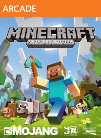 200px-Xbox_360_Edition