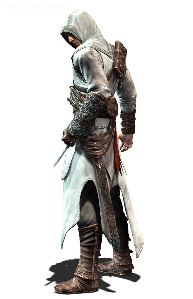 altair_assassins_creed_wallpaper-other