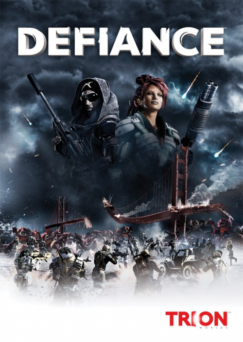 Defiance-Video-Game-cover