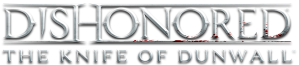 dishonored_dlc2_tkod_logo