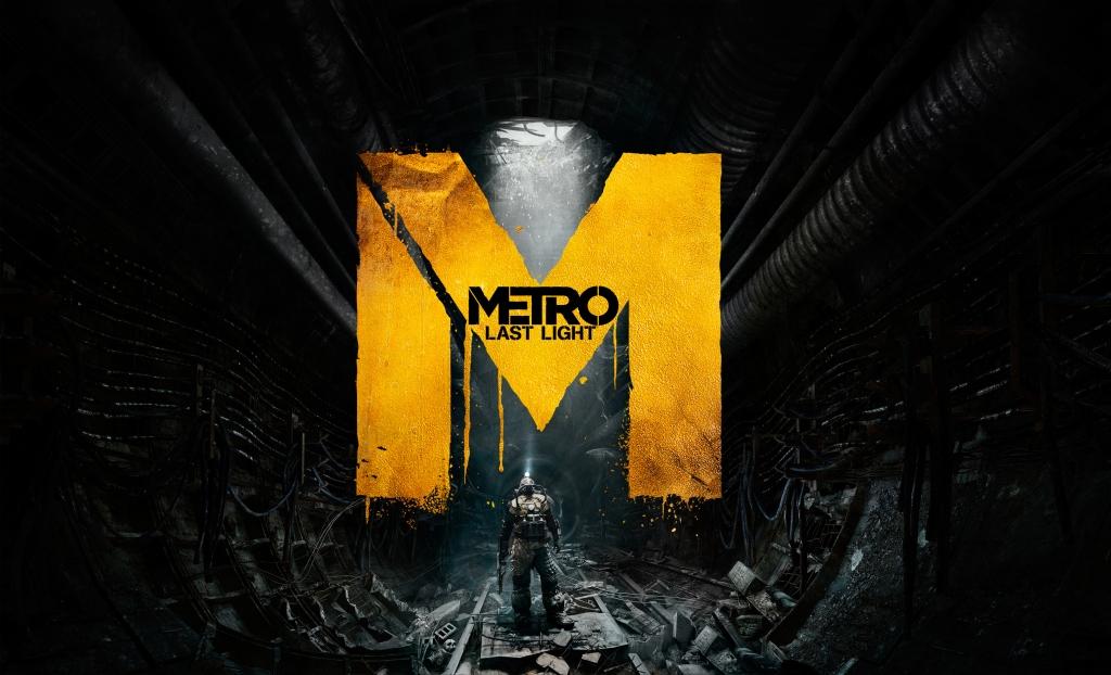 Metro-Last-Light-21 (1)