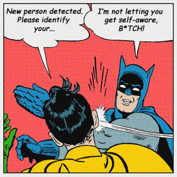 article_post_width_Batman_slapping_robin_meme