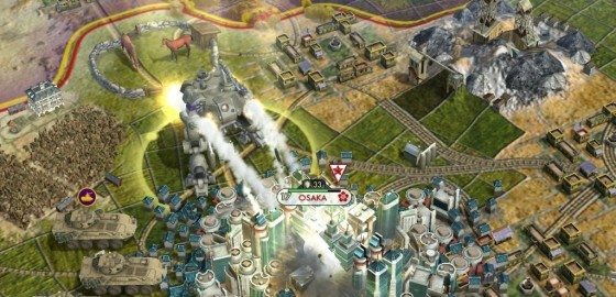 Civilization-V-review-thumbnail-1024x495