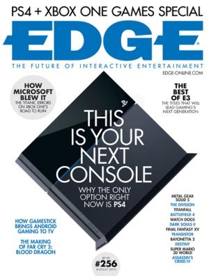 E256-cover