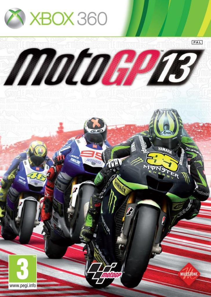 motogp-13_xbox360_cover