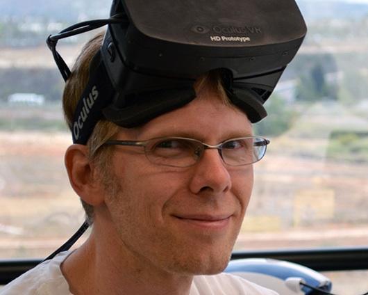 carmack_oculus