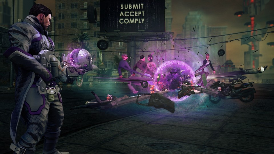 Saints-Row-IV-Review-Screenshots-1-960x540