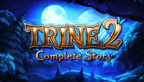 Trine_2_Complete_Story_Banner