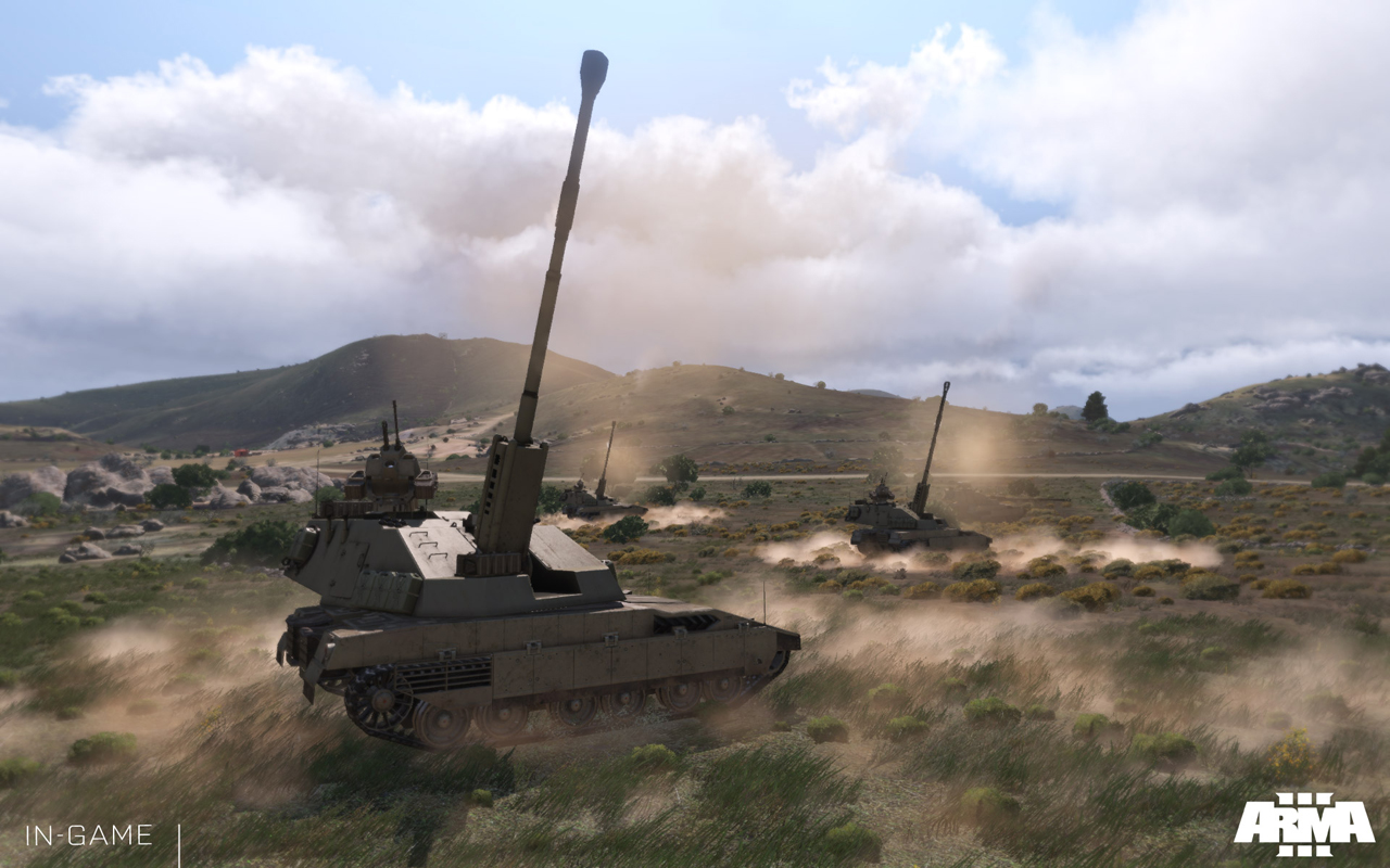 arma3_screenshot_06