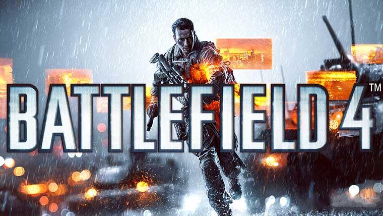 battlefield-4-box-art