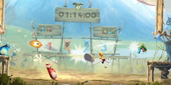 Rayman-Legends-review-screenshot-2