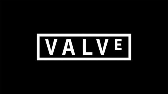 valve-games-r--d-dream-team-news-2