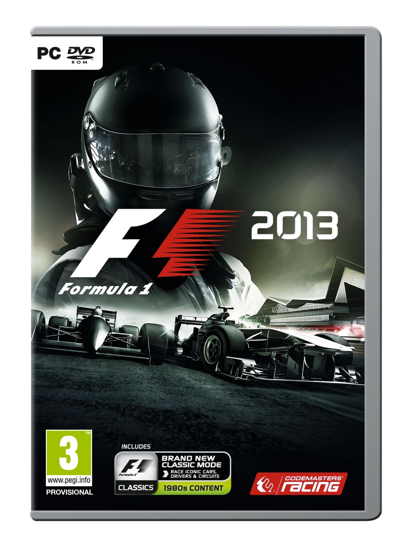F1_2013_PC_rgb_pack_2D_PEGI_RP_English