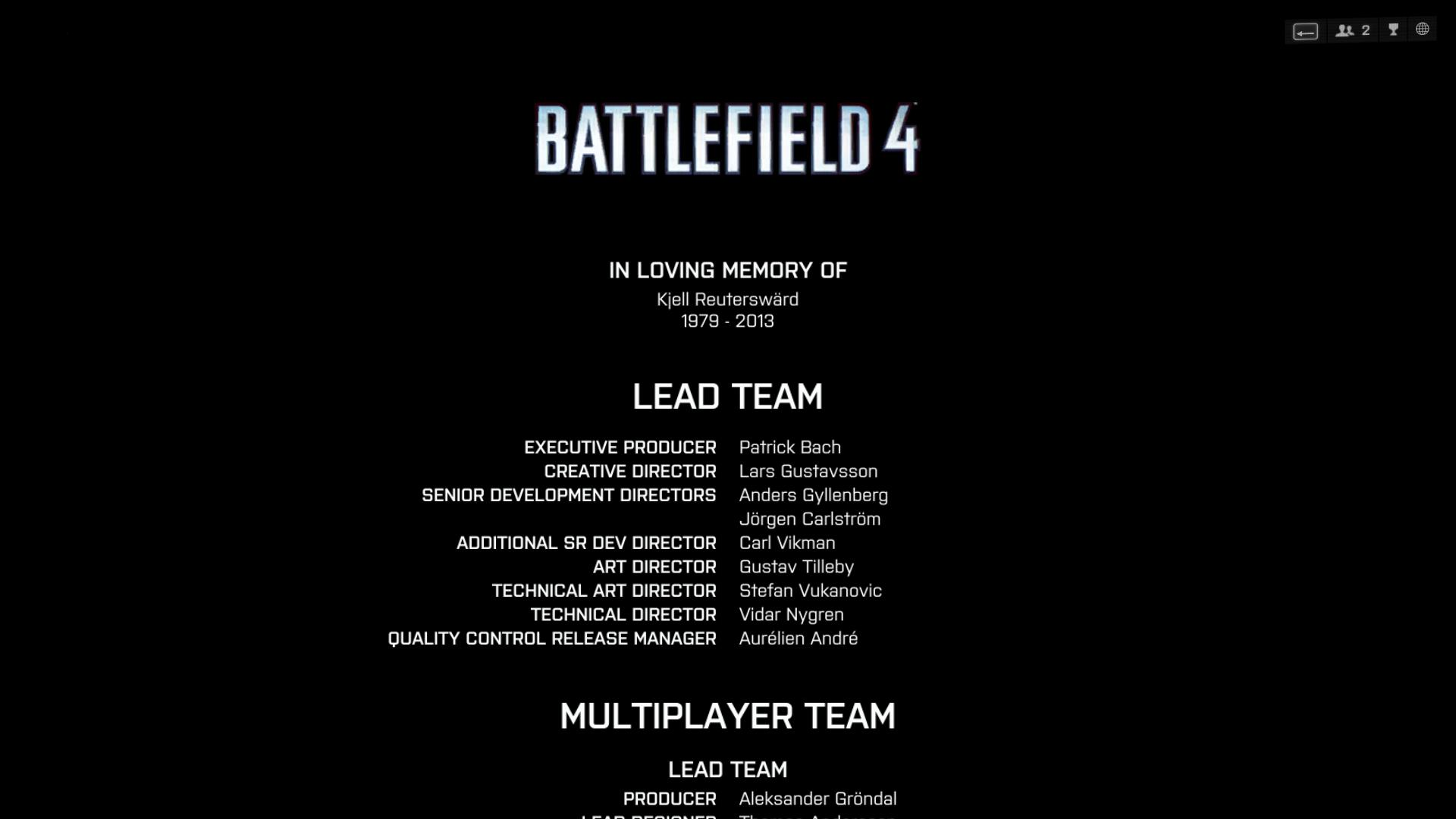 battlefield 4 s campaign is around 4 hours long claims reddit user