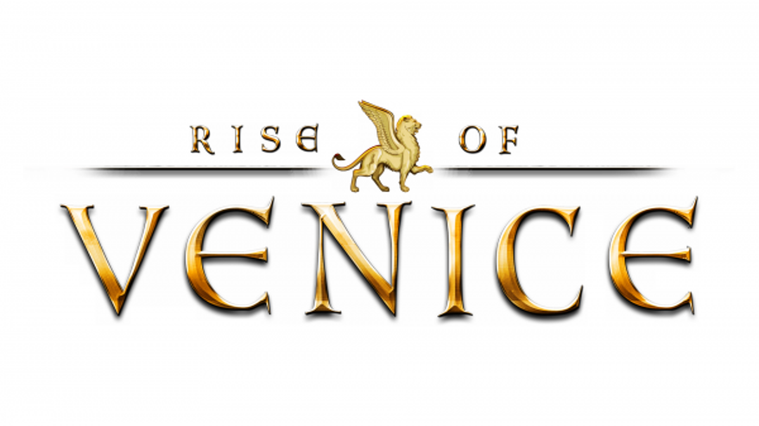 Rise-of-Venice-600x337