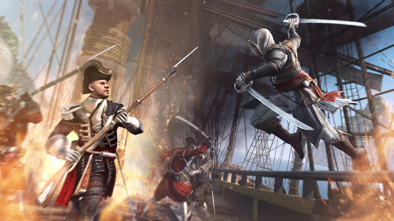 AC4BF_SC_SP_04_BoardingAssassinationtcm2199996
