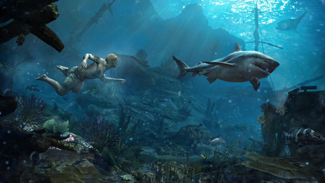 ACGA_SP_51_Underwater_SharkAlert_EmbargoJul22_9amPSTtcm21106238