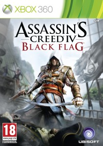 Assassins-Creed-IV-Black-Flag_Xbox-360-Cover