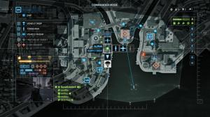 command-the-battlefield-v1