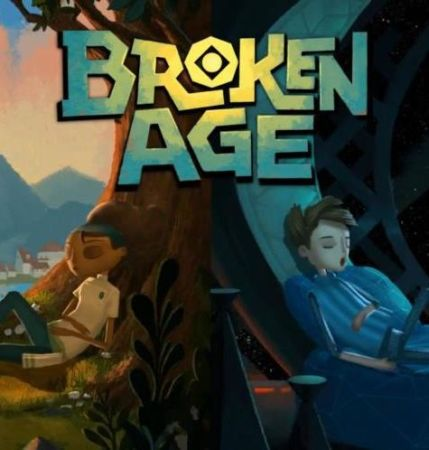 1389739286_brokenage