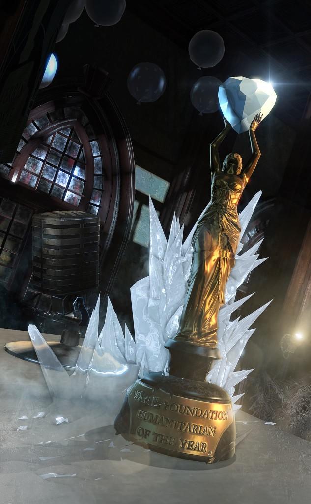 Batman-Arkham-Origins-gets-new-story-DLC-in-2014-633x1024