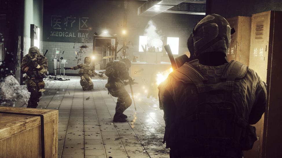 Battlefield-4-Operation-Locker-TDM