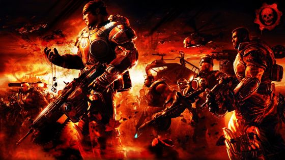 games-rapper-gears-war-625285