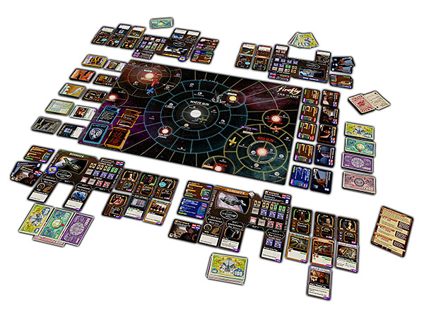 1263_firefly_board_game_setup